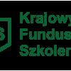 Współpraca w zakresie realizacji szkoleń finansowanych ze środków KFS