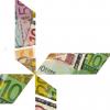 """Konferencja """"Lubuskie Fundusze Pożyczkowe i Poręczeniowe dobrym partnerem w biznesie"""""""