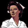 PIELĘGNIARSTWO  PSYCHIATRYCZNE - kurs kwalifikacyjny dla pielęgniarek
