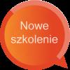 """Bezpłatne szkolenia w ramach projektu """"Z POWEREM na rynku pracy""""."""