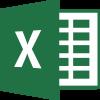 """Kurs """"Podstawy programu Microsoft Excel"""""""