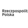 """""""Dotacja na kapitał obrotowy dla Wojewódzkiego Zakładu Doskonalenia Zawodowego w Gorzowie Wlkp."""""""