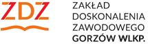 WZDZ - Wojewódzki Zakład Doskonalenia Zawodowego