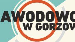 Zawodowcy w Gorzowie 2.0