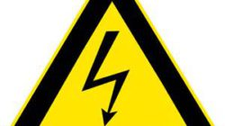 Kurs Urządzenia, instalacje i sieci elektroenergetyczne do 1 kV