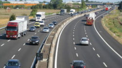 Certyfikat kompetencji zawodowych w transporcie drogowym