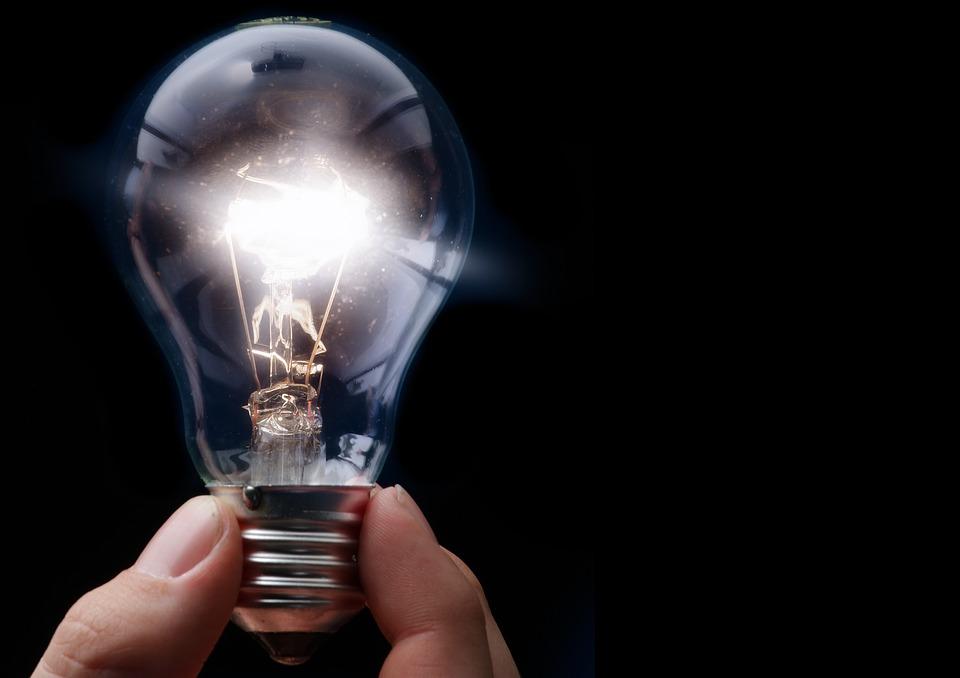 """Szkolenie """"Urządzenia, instalacje i sieci elektroenergetyczne o napięciu do 1 KV"""""""